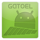 Gatoel (Gamelan ToeToel)
