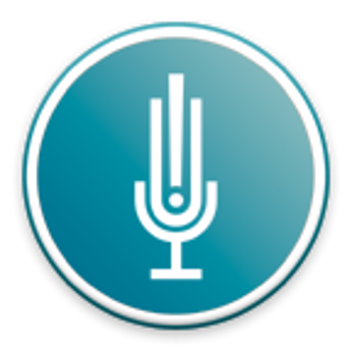 utter! Voice Commands BETA! LOGO-APP點子