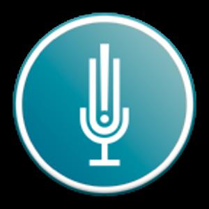 Download utter! Voice Commands BETA! Apk file (3 42Mb) 3 1 1