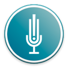 utter! Voice Commands BETA! icon