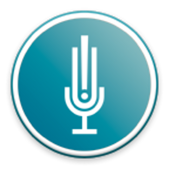 Download Jarvis - My Personal Assistant on PC & Mac with AppKiwi APK
