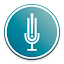 utter! Voice Commands BETA! 3.1.1 APK for Android