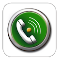 Gold Dialer icon