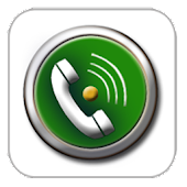 App Gold Dialer APK for Kindle