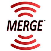 MERGE Radios PTT