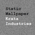 TV Static (Noise) logo