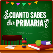 Game Cuanto Sabes de Primaria APK for Windows Phone
