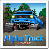 Alpha Truck - Turbo