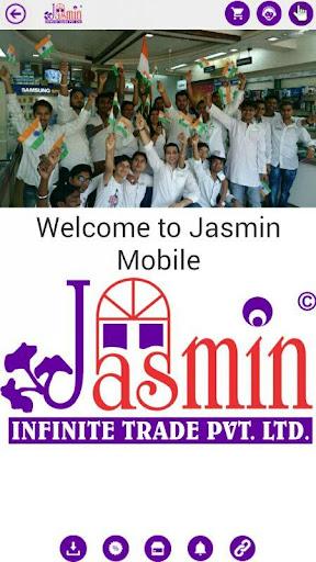玩通訊App|Jasmin Mobile免費|APP試玩