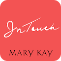 Mary Kay InTouch MY icon