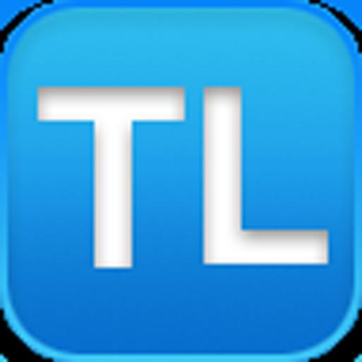 TL ERP 생산관리 스마트 시스템