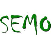 SEMO Path