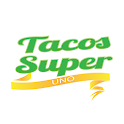 Tacos Super Uno icon