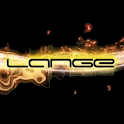 Lange Android Application logo