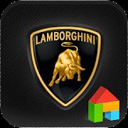 Lamborghini Dodol Theme