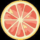 Fruit roulette APK