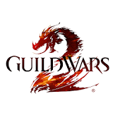 Guild Wars 2 Guild Claims