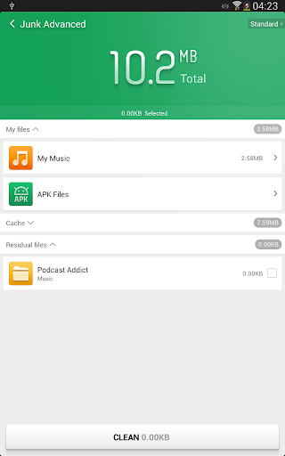 Clean Master Phone Boost v5.8.4 build 50842213 2014,2015 FTRFKUqhmguXAAb3-Lfk