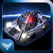 RedSun RTS: Strategy