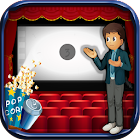 Theatre Escape icon