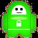 VPN Service logo