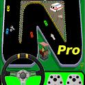 Nano Racers Pro