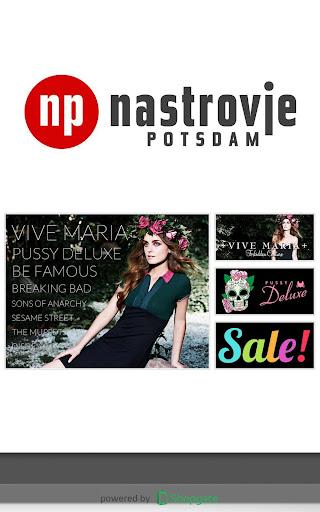 napo-shop.de GmbH