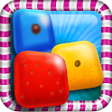 Fruit Blast Free icon
