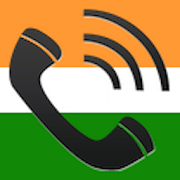 Call India - IntCall