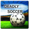 Deadly Soccer icon