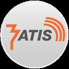 PocketATIS free icon