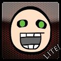 ComicTroll Comics Lite logo