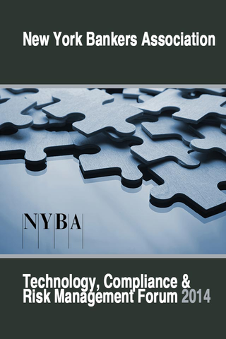 NYBA Technology Forum 2014