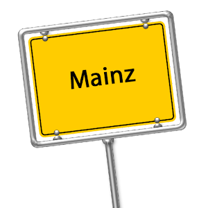 Casual dating mainz