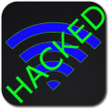Wifi Password Hacker icon