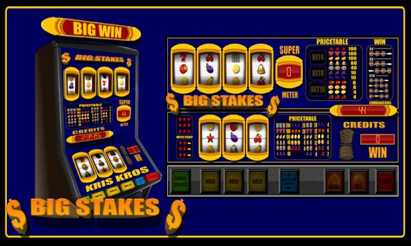 игровые автоматы по большим ставкамигры онлайн бесплатно обезьянки автоматы