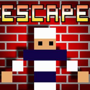 Escape from Alcatraz for PC and MAC
