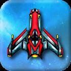 星际大战 icon