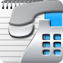 Telephone directory by SC SOTA APK icon
