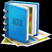 App Photo Album APK for Windows Phone
