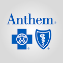 Anthem Blue Cross Blue Shield icon