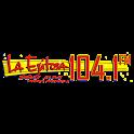 La Exitosa logo
