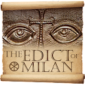 The Edict of Milan