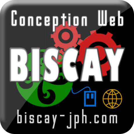 Biscay-JPh