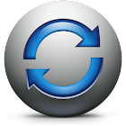 Socialize IT Traffic Exchange icon