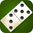 Domino Draw file APK for Gaming PC/PS3/PS4 Smart TV