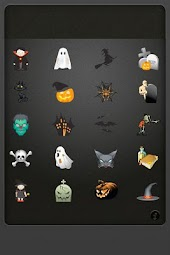 Halloween Sound Free