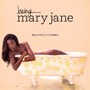 Being Mary Jane Movies Amp Tv On Google Play
