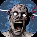 Sniper Elite 3D: Zombie Sniper icon