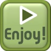 EnjoyVoca 일본어 JLPT/JPT